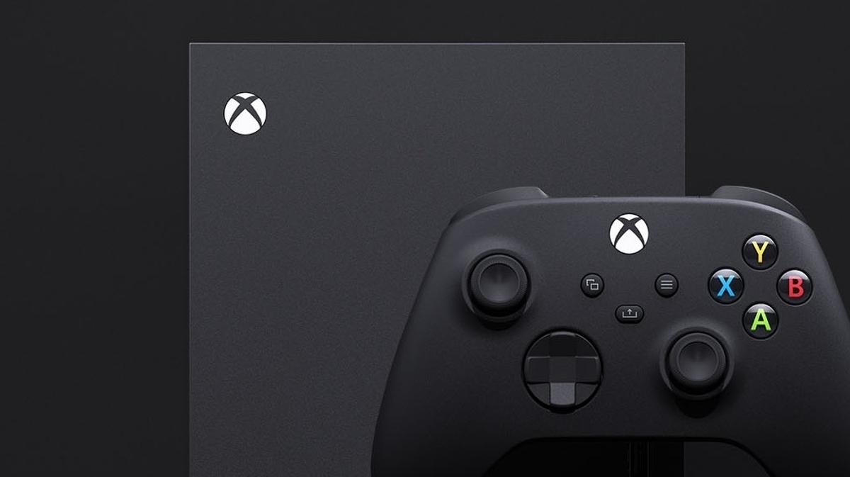 XBOX SERIES X – É DAVVERO UNA CONSOLE NEXT-GEN?